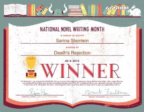 NaNoWriMo-2015-certificate