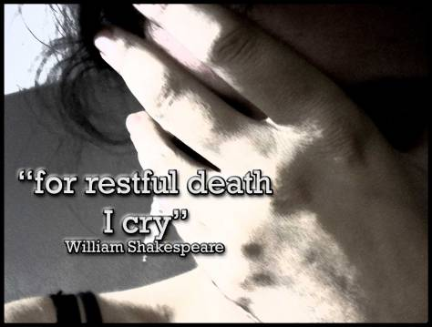 restful-death-Shakespheare