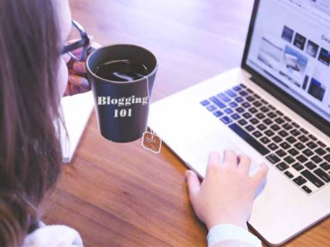blogging-101-cup-blogger