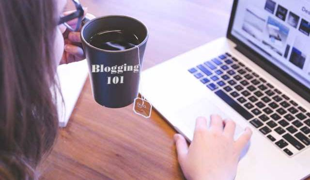 My 4-blogging lessons of 2015 – you had better study for 2016