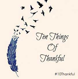 10-Things-of-Thankful-badge
