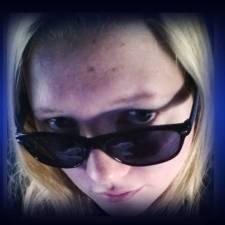 profile-pic-2