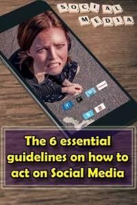 6-rules-for-social-media