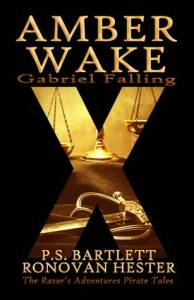 amber-wake-pic