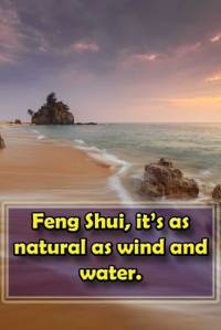 feng-shui-wind-water