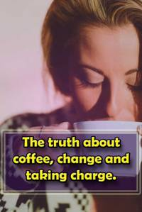 coffee,-change-and-taking-c