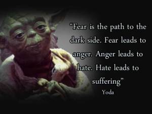 yoda-fear-quote