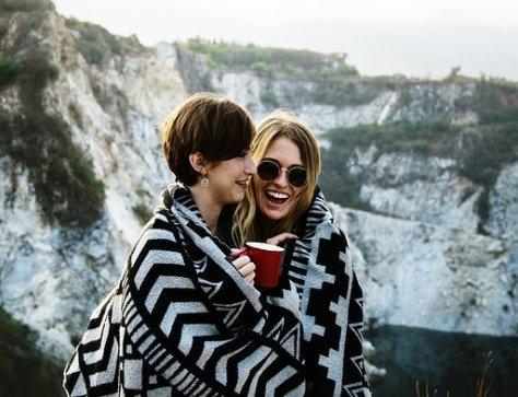 ladies-coffe-mountain